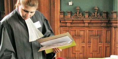Asociatia Procurorilor cere CSM avizarea negativa a proiectului privind legile justitiei: Propunerile ar putea afecta grav independenta sistemului judiciar
