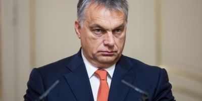 Premierul maghiar Viktor Orban, campanie de denigrare a ziaristilor incomozi