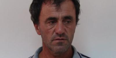 Barbatul care si-a violat fata de doar 14 ani, arestat preventiv: