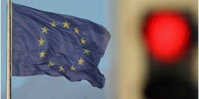 Marea Britanie blocheaza decizia privind infiintarea unui cartier general militar al UE