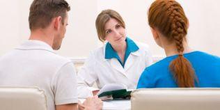 Ibuprofenul poate reduce fertilitatea barbatilor tineri?