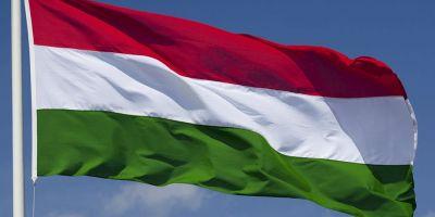 Alegerile parlamentare din Ungaria vor avea loc pe 8 aprilie