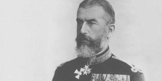 Carol I, oaspete de onoare in repetate randuri in Slatina. Cum a cununat pe neasteptate un cuplu de tineri