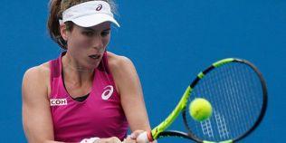 Surpriza imensa pe tabloul feminin de la Australian Open. Una dintre favorite s-a facut de ras si a plecat acasa
