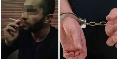 Negustor de libertate, prins in fapt de DNA. 30.000 de euro, pretul libertatii intr-un dosar de crima organizata