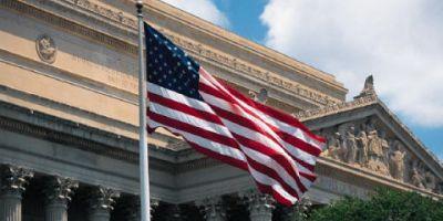 Activitatile guvernului SUA sunt blocate, dupa esuarea negocierilor din Senat pentru extinderea finantarii bugetare