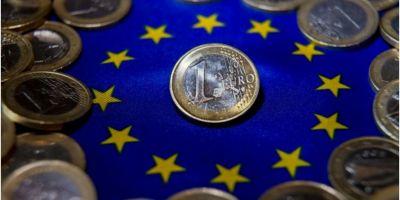 Dezbaterea care poate diviza Europa incepand din luna mai
