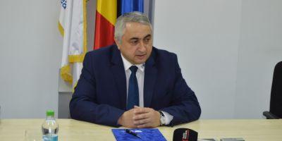 Asistenti si lectori ai UNATC dezaproba gestul rectorului Nicolae Mandea de a-l sustine pe Valentin Popa