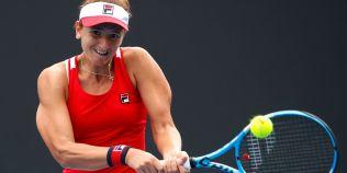 Romania devine o forta in tenisul mondial: