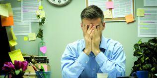 Vinovatia ne afecteaza grav sanatatea fizica si emotionala: cum poate fi combatuta si cand se acutizeaza