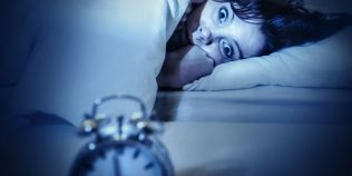 Cele mai periculoase obiceiuri care te imbatranesc prematur