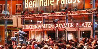 Berlinala 2018 - Juriile independente si internationale si-au desemnat castigatorii