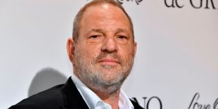 Compania fondata de Harvey Weinstein isi declara falimentul dupa esuarea unui acord de vanzare