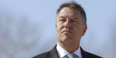 E oficial. PNL il sustine pe Klaus Iohannis pentru un nou mandat de presedinte. Ludovic Orban va fi premierul PNL
