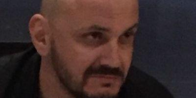 Toader: Justitia sarba a cerut date suplimentare privind natura activitatii infractionale a lui Sebastian Ghita