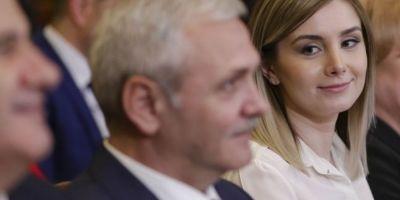 Nunta lui Dragnea, un punct important in programul politic al PSD