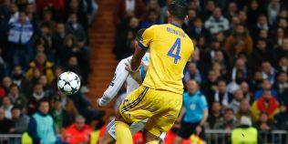 Declaratia care lamureste controversa penalty-ului. Ce a spus unul dintre cei doi fotbalisti implicati in duel