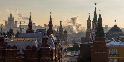 Alesii si functionarii rusi si-au declarat veniturile: Putin, surclasat pe hartie de un prieten senator. Medvedev, la fel de modest