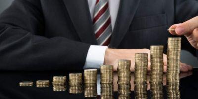 Romania a avut cea mai mare crestere procentuala a salariului minim in ultimii 10 ani, dar nivelul este in continuare incomparabil mai mic decat in Occident