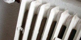 Doar jumatate dintre locuinte au contoare pentru energia termica. De ce nu au romanii incredere in repartitoare