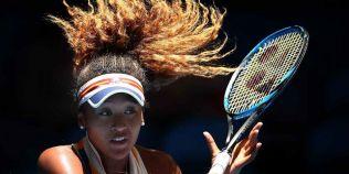 Halep, fata in fata cu cosmarul de la Indian Wells. Simona si-a aflat prima adversara din turneul de la Roma