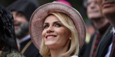 Firea: Cel putin sapte parlamentari de la mai multe partide au semnat adeziuni la PSD